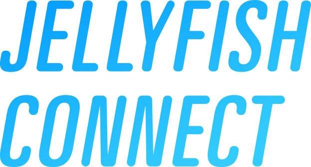Jellyfish Connect logo